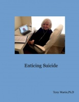 Enticing Suicide