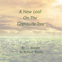 A New Leaf On The Gratitude Tree