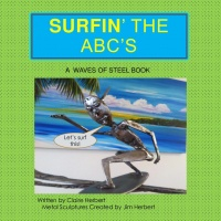 Surfin' the ABC's
