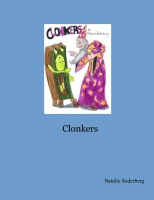 Clonkers