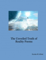 The Unveiled Truth of Reality Poems