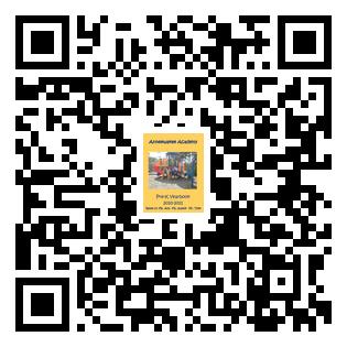 download region and nation politics economics and society in twentieth century