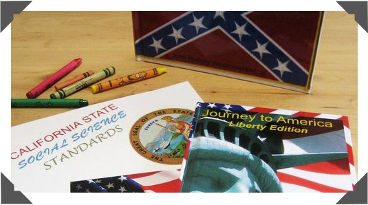 Quality Full Color, Hard & Softcover School Books