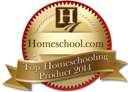 top homeschool products