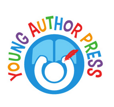 Young Author Press