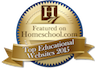 top educational websites 2015