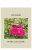 CPG Poems