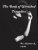 The Book of Wretched Tragedies