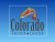 Colorado Trout Guide