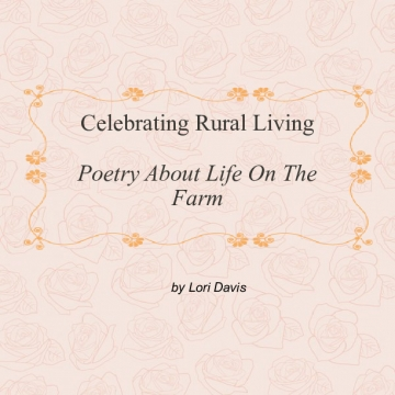 Celebrating Rural Living