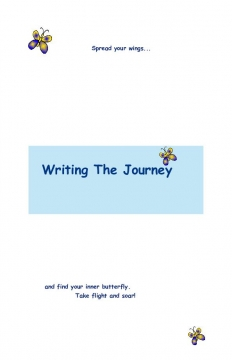 Writing The Journey