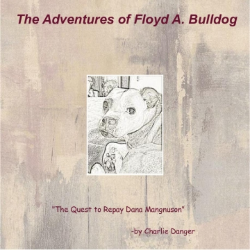 The Adventures of Floyd A. Bulldog