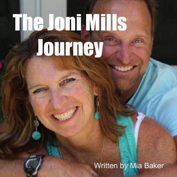 The Joni Mills Journey