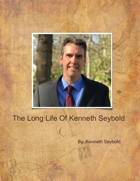 The Long Life Of Kenneth Seybold