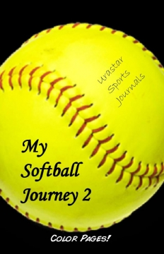 My Softball Journey 2