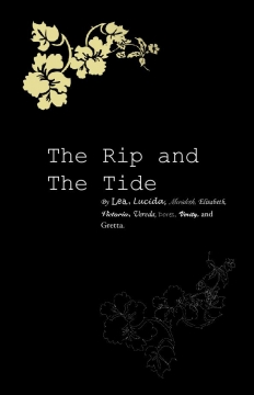 The Rip and the Tide