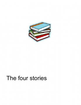the 4 stories