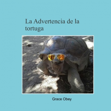 la advertencia