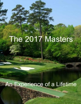The Masters 2017