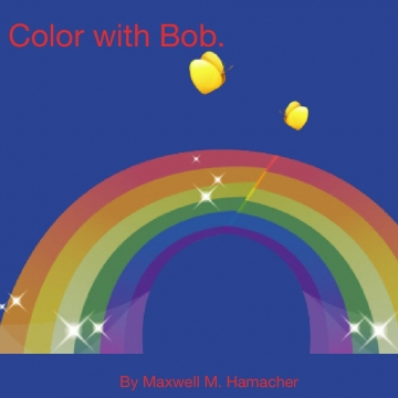 color with bob