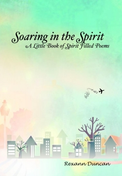 Soaring in the Spirit