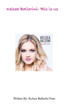 Kelsea Ballerini: This is us