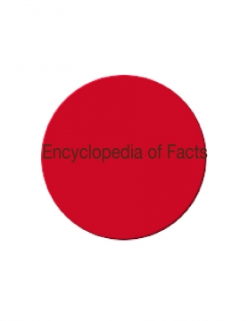 Encyclopedia of Facts