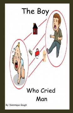 The Boy who Cried Man