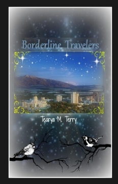 Borderline Travelers