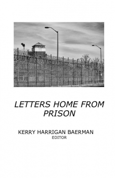 Letters Home From Prison