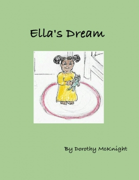 Ella's Dream