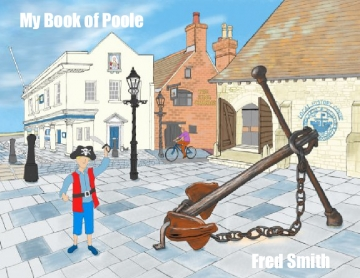 My Book of Poole