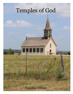 Temple of God