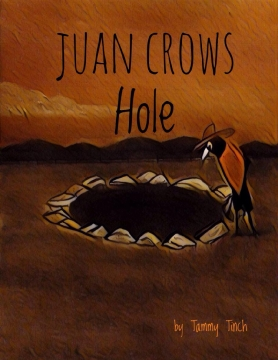Juan Crows Hole
