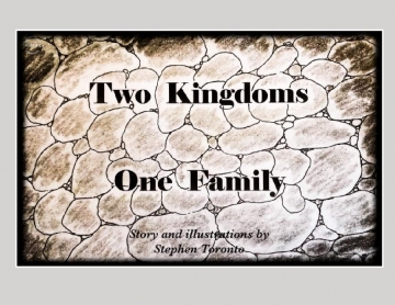 Two Kingdoms One Family