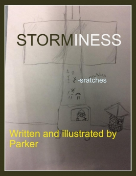 Storminess