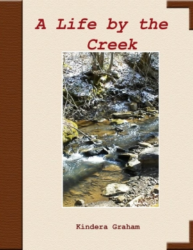 A Life by the Creek