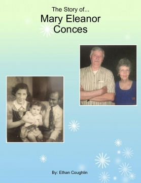 The Story of Mary Conces