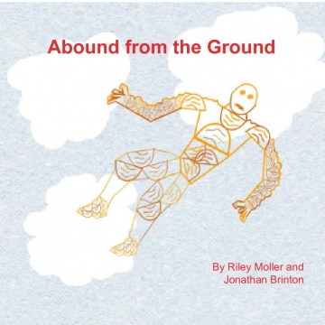Abound from the ground
