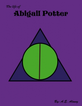 The Life of Abigail Potter