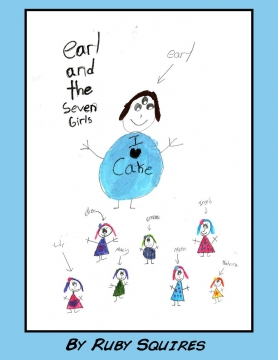 Earl and the Seven Girls