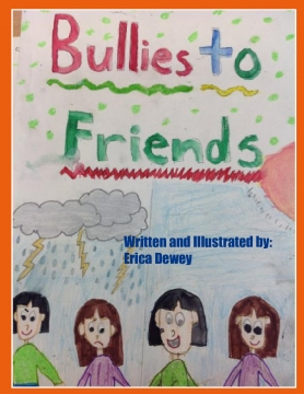Bullies to Friends