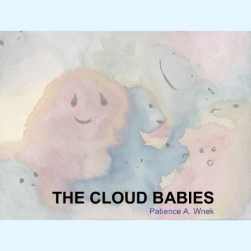 The Cloud Babies