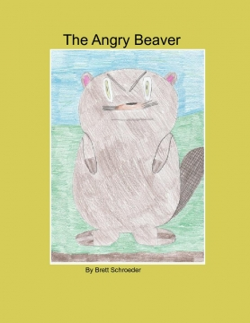 The Angry Beaver