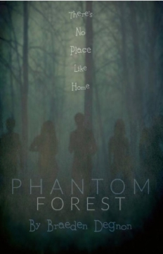 Phantom Forest