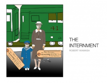 THE INTERNMENT