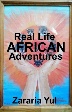 Real African Adventures