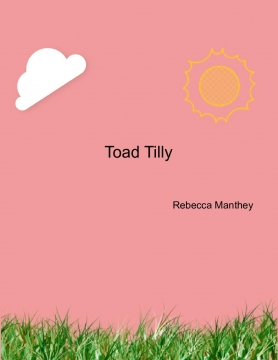 Toad Tilly