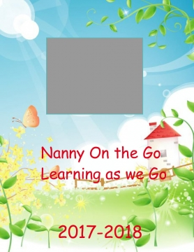 NANNY ON THE GO