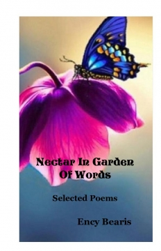 Nectar In Garden Of Words